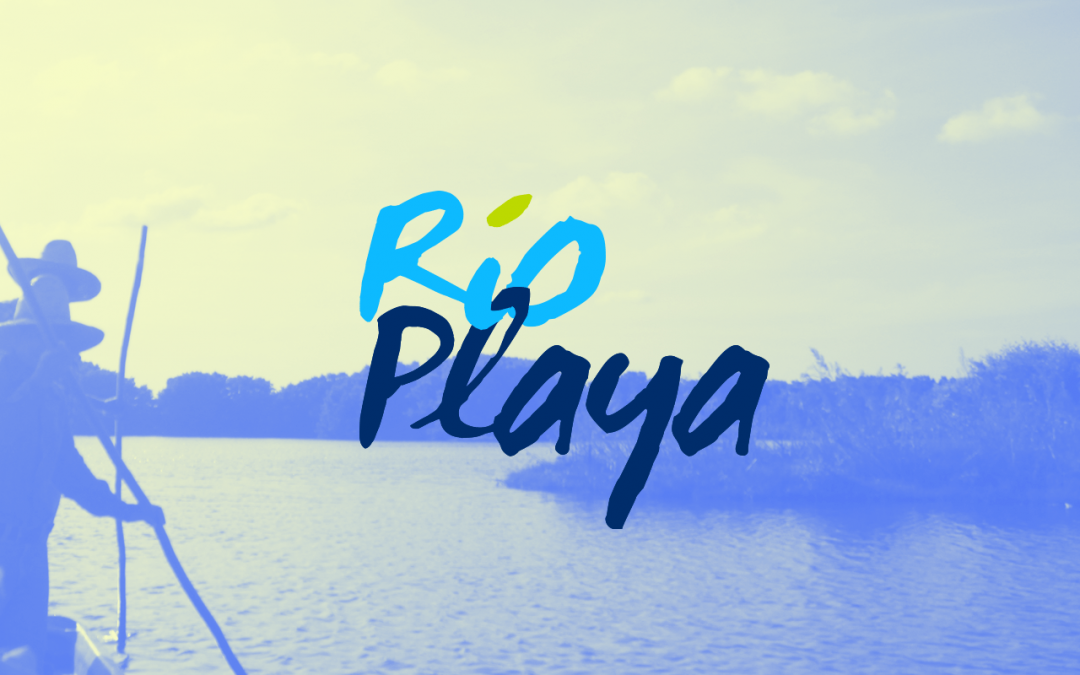 Río Playa